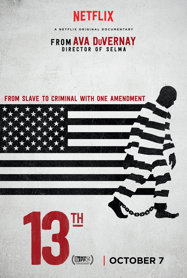 13th-documentary