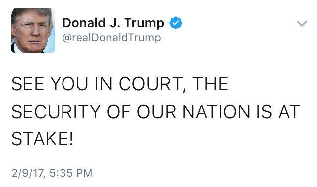 trump-see-you-in-court-tweet