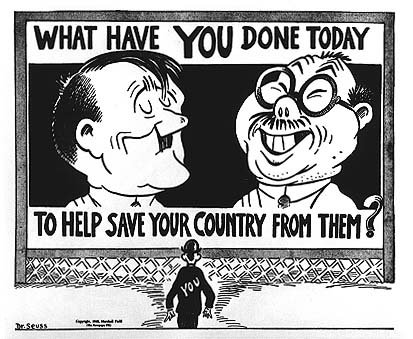 dr-seuss-this-was-drawn-during-world-war-ii