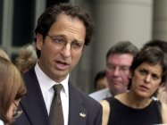 """Weissmann joined Mueller's team after taking a leave of absence from his current job leading the DOJ's criminal fraud unit. He formerly served as general counsel to the FBI under Mueller's leadership. Weissman also headed up the Enron Task Force between 2002 and 2005, for which he oversaw the prosecutions of 34 people connected to the collapsed energy company, including chairman Kenneth Lay and CEO Jeffrey Skilling. He spent 15 years as a federal prosecutor in the eastern district of New York, where he specialized in prosecuting mafia members and bosses from the Colombo, Gambino, and Genovese families. """"As a fraud and foreign bribery expert, he knows how to follow the money. Who knows what they will find, but if there is something to be found, he will find it,"""" Emily Pierce, a former DOJ spokeswoman under the Obama administration, told Politico. Weissman is one of several attorneys in Mueller's team that has donated to Democrats, although he does not appear to have donated in the 2016 election. He gave $2,300 to President Barack Obama's 2008 campaign, and $2,000 to the Democratic National Committee in 2006, according to CNN's review of FEC records."""