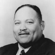 May 7, 1955 · Belzoni, Mississippi Rev. George Lee, one of the first black people registered to vote in Humphreys County, used his pulpit & his printing press to urge others to vote. White officials offered Lee protection on the condition he end his voter registration efforts, but Lee refused & was murdered.