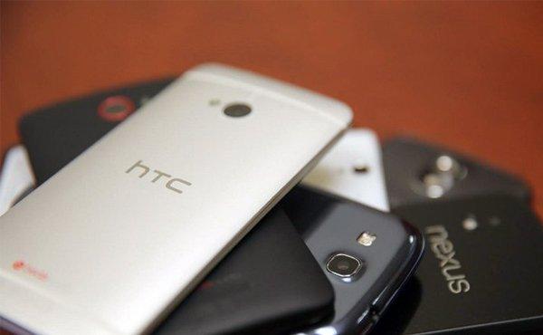 Android 用家投選最愛! 這 5 臺舊手機現在依然很好用 | 3C資訊快報