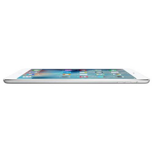 Apple iPad Air WiFi 16GB