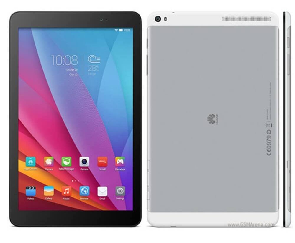 Huawei MediaPad T1 10 8GB Tablet Refurbished