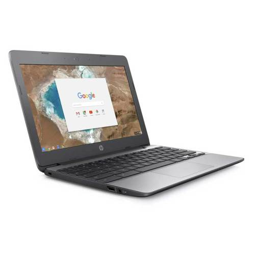 HP G5 Chromebook 11.6in 4GB 32GB