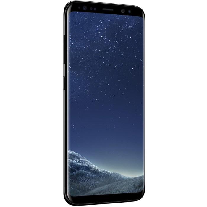 Samsung Galaxy S8 SM-G950F 4G 64GB