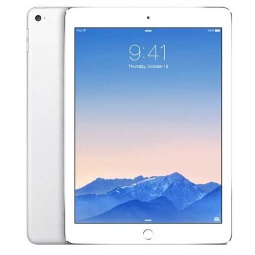 Refurbished Apple iPad Air 2 128GB WiFi Cellular