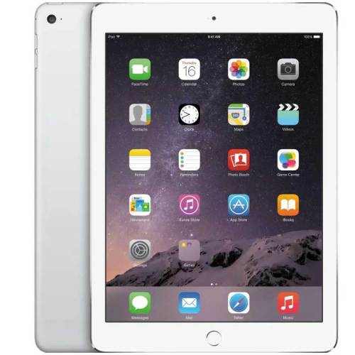 Apple iPad Air 2 64GB WiFi + Cellular