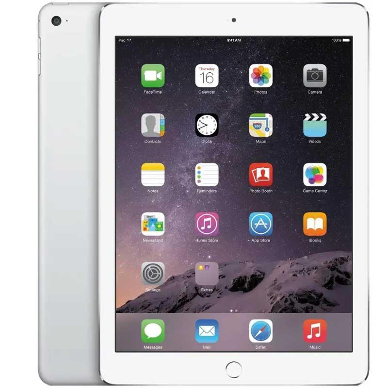 Apple iPad Air 2 64GB WiFi + Cellular