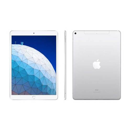 Refurbished Grade A Apple iPad Air 2 64 GB Wifi Tablet