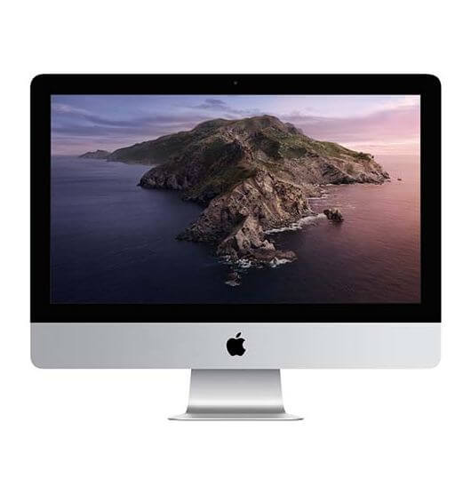 Buy Apple iMac All-in-one Desktop at 3cnz
