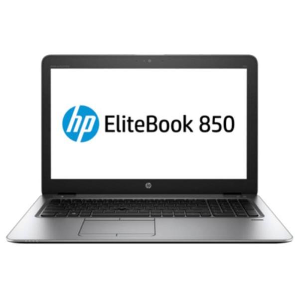 Buy HP Elitebook 850 G3 Laptop 15.6″ i5-6400U 4GB 256GB Win10 ex-lese A grade at 3CNZ