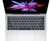 Apple MacBook Pro 13-Inch A1708