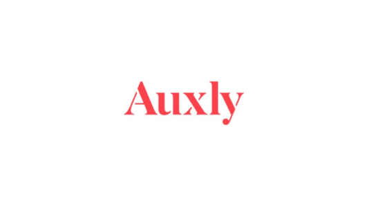 Auxly Announces $123 Million Investment and R&D Partnership with ...