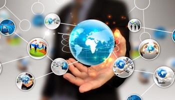 cambios comunicación empresarial