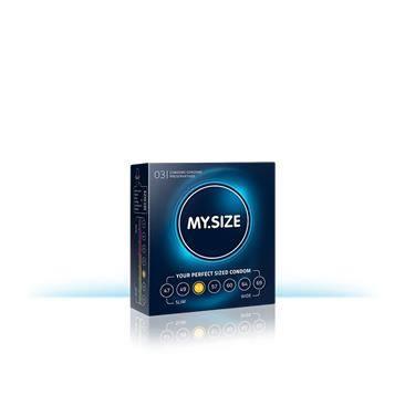 my-size-preservativos-naturales-de-latex-talla-53-caja-de-3-unidades