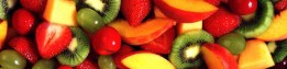 cropped-469904886_preview_fruit-wallpaper-29-1080p-wallpaper.jpg