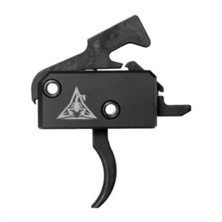 Rise RA-140 SST trigger with anti-walk pins