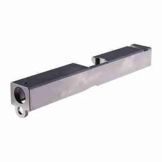 Brownells Glock 17 blank slide