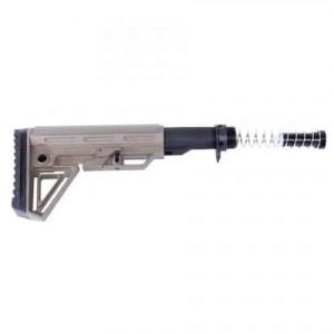 GUNTEC usa MLS AR10 stock kit