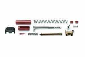 Polymer80 PF Series Slide Kit