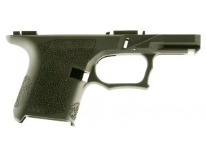 PF940SC ODG 80% Frame Polymer80
