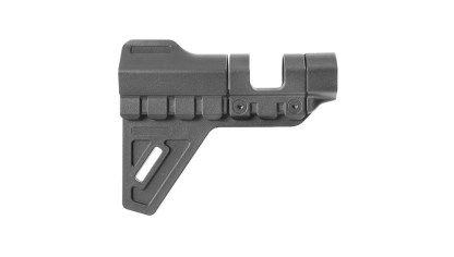 Trinity Force Breach 1.0 Pistol Blade