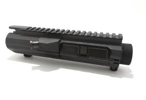 AR-10 .308 Upper Receiver