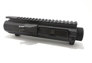 AR-10 .308 Upper Receiver
