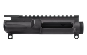 Aero Precision Stripped Anodized Upper Receiver AR-15