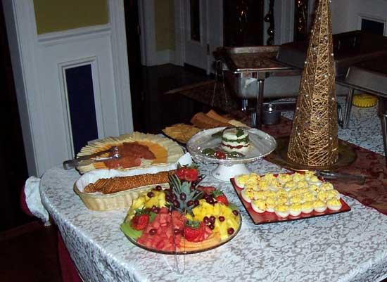 party-platter
