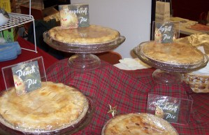 Wondering How to Get Our Fresh Baked Goods This Holiday Season