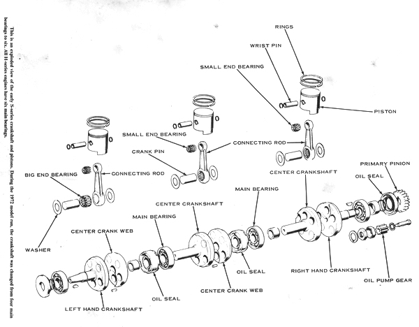1973 Bmw Motorcycle Wiring Diagram. Bmw. Auto Wiring Diagram