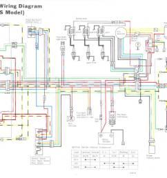 kawasaki h1 wiring diagram 26 wiring diagram images 95 kawasaki 750 wire diagram [ 1500 x 1076 Pixel ]