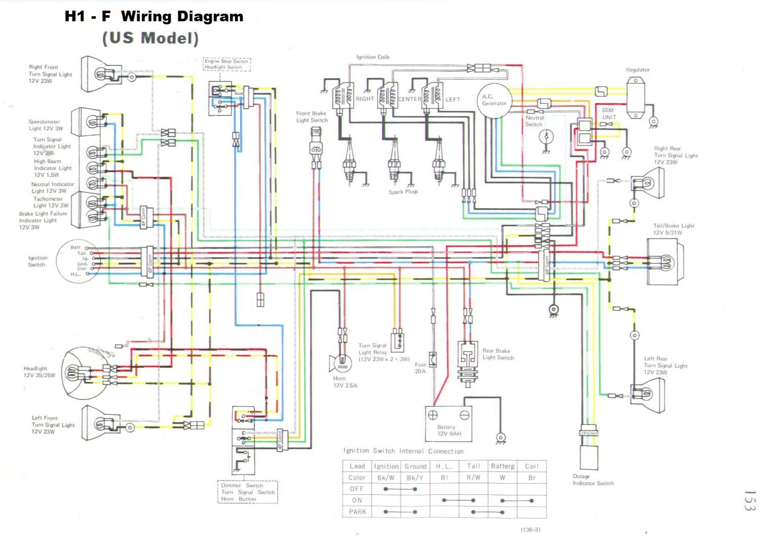 2003 jetta wiring diagram arteries of the arm volkswagen maf