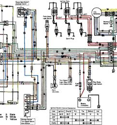 gt 750 wiring diagram wiring library 1974 suzuki gt550 wiring diagram printable wiring diagram schematic [ 1813 x 1234 Pixel ]