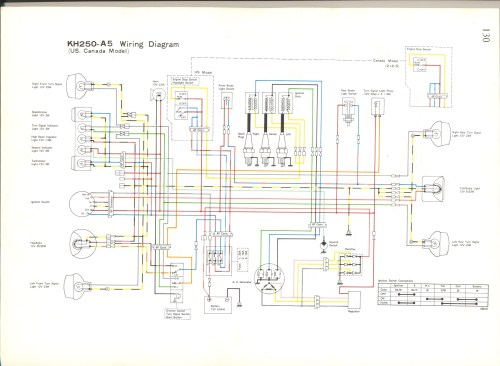 small resolution of kh250a5 wiring diagrams kh250a5