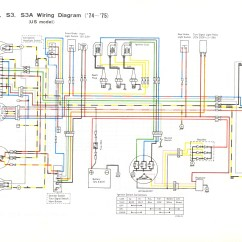 Cub Cadet Wiring Diagrams 2005 Scion Xb Parts Diagram For 2140