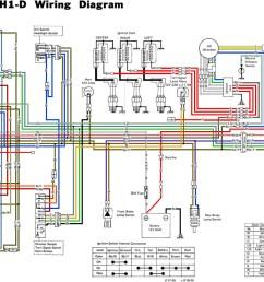 wiring diagramskh250b1 euro h1d [ 2048 x 1378 Pixel ]