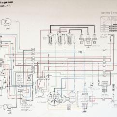 2006 Hummer H3 Parts Diagrams 2003 Ford Escape Exhaust System Diagram H2 Wiring T5 Elsavadorla