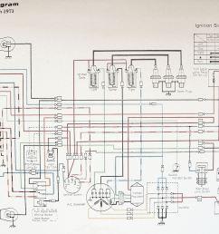 h2 wiring diagram t5 diagram elsavadorla kawasaki kz650 wiring diagram kawasaki mule 3000 wiring diagram [ 1866 x 1318 Pixel ]