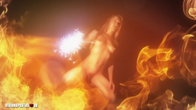 fire_and_light_005
