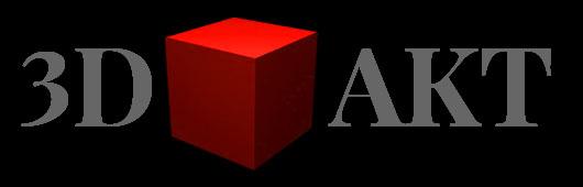 3D-AKT