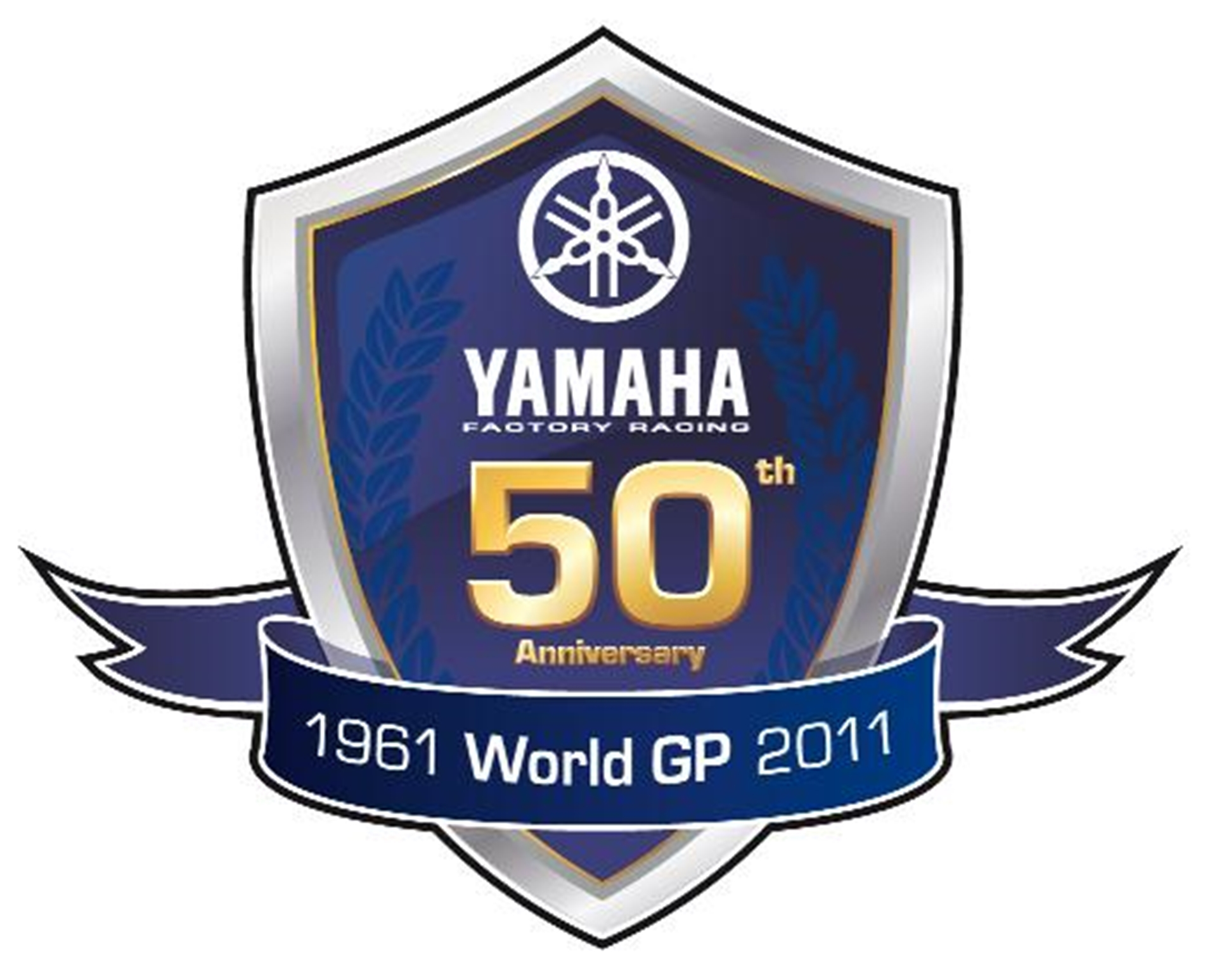 hight resolution of since may 1961 yamaha has won 36 riders world titles and scored over 450 grand prix victories the display created by yamaha motor europe will