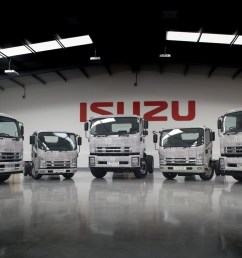 the long established family owned cordwallis group opened its doors as an isuzu truck dealer in reading and heathrow on monday 25th june  [ 1920 x 1280 Pixel ]