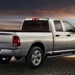 Dodge Ram How To Read Chord Diagrams 1500 Ecodiesel Hfe