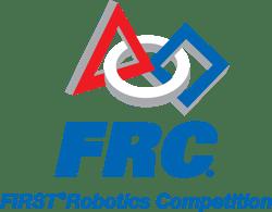 米国のロボット大会FRCに日本の高校生が初参加すると聞いて