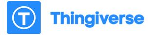 Thingiverse App