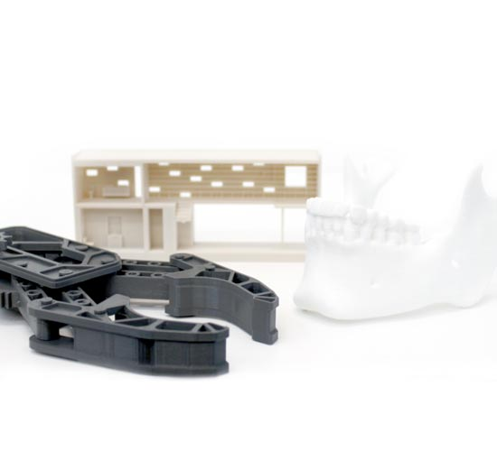 3D-Druck-Service-3D-Druck-Dienstleister-FDM-3D-Druck-Architektur-Design-Rapid-Prototyping