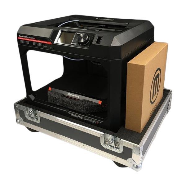 3d-printer-education-package